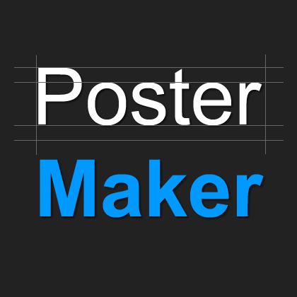 Affischer Online Gratis